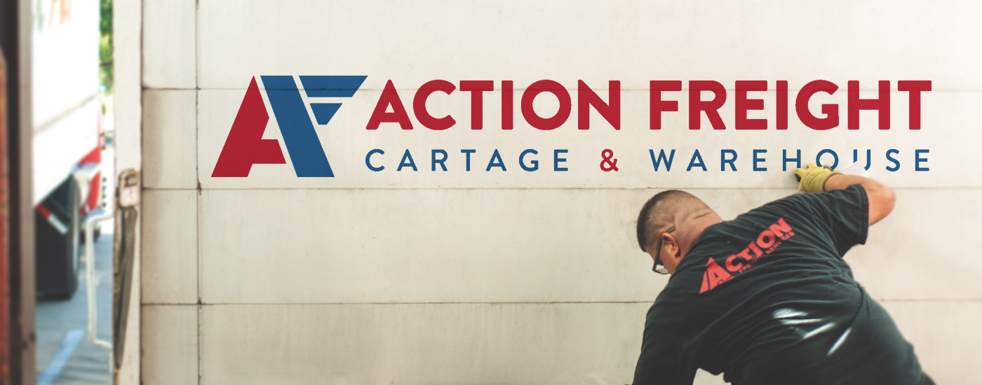 Action Freight